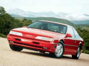 ../images/cars/Ford.89.Thunderbird.jpg