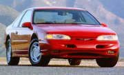 ../images/cars/Ford.94.Thunderbird.jpg