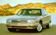 ../images/cars/Oldsmobile.94.98Regency.jpg