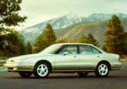 ../images/cars/Oldsmobile.96.88LSS.jpg