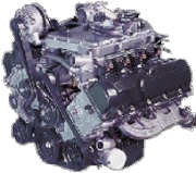 ../images/superchargers/AllenTruck.jpg